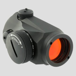 Aimpoint Micro H-1