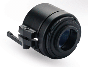 Adapter-62-of-56-mm-Nitehog-TIR-M35-Chameleon-en-NIR-apparaten te koop bij BoarControl.nl